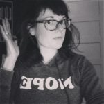 An Interview with Sara Quinn Rivara