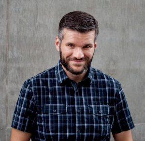 Matt Bell: Guest Editor's Note