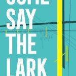 The Anti-Phenomenal: Three New Books