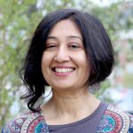 Intro by Hasanthinka Sirisena