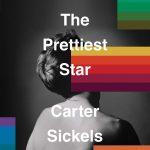 Marginalia: Ron Tanner on Carter Sickles