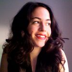 Guest Editor: Sabrina Orah Mark