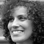 Introduction by Aracelis Girmay